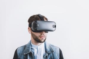 2020년 보건의료산업 VR·AR이 뜬다